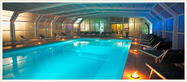 Capodanno benessere in toscana capodanno nel centro benessere hotel adua montecatini terme - Hotel con piscina toscana ...