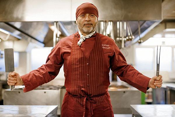 Corso di cucina in hotel con centro benessere pacchetto corso di cucina e benessere in toscana - Corso cucina firenze ...