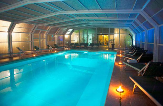 Hotel adua 4 stelle a montecatini terme toscana - Hotel con piscina toscana ...
