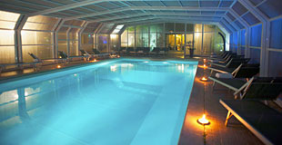 Hotel adua montecatini terme - Hotel a castrocaro terme con piscina ...